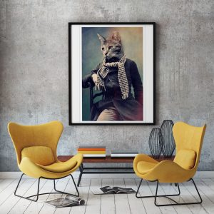 john-keddie-cat-in-scarf