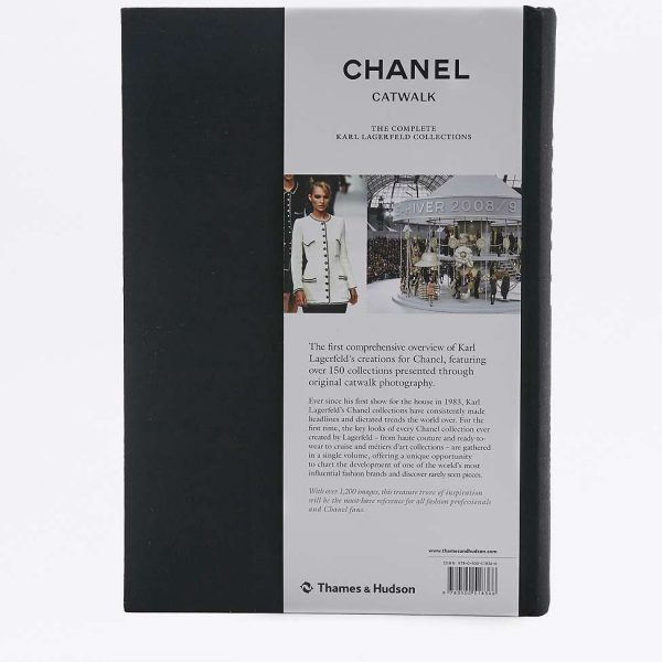 livre-chanel-the-complete-karl-lagerfeld-collections-2
