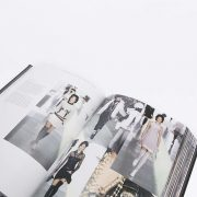 livre-chanel-the-complete-karl-lagerfeld-collections-7