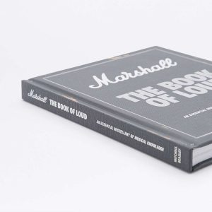 livre-marshall-the-book-of-loud4