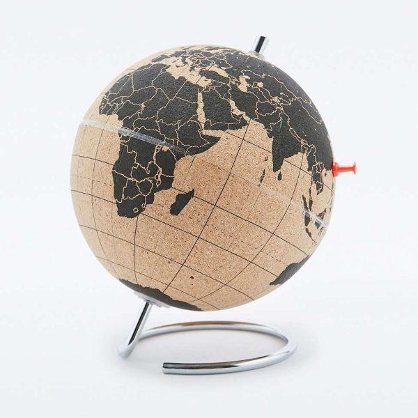 petit-globe-suck-uk-terrestre-en-liege-4