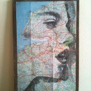 portrait-20-bis-impression-sur-papier-marouflee-sur-panneau-medium-2