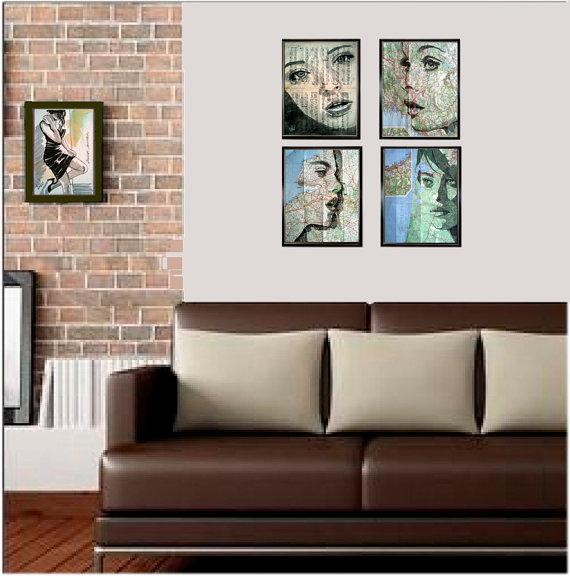 portrait-20-bis-impression-sur-papier-marouflee-sur-panneau-medium-3