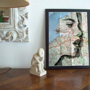 portrait-20-bis-impression-sur-papier-marouflee-sur-panneau-medium