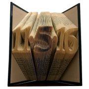 book-artisan-sculpture-sur-papier-3