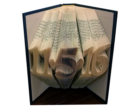 book-artisan-sculpture-sur-papier-4