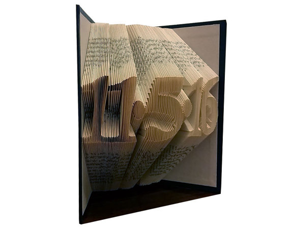 book-artisan-sculpture-sur-papier-5