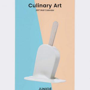 calendrier-mural-2017-design-cuisine