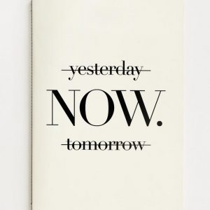 carnet-de-note-design-yesterday-tomorrow