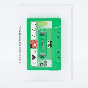 carte-cassette-vintage-retro