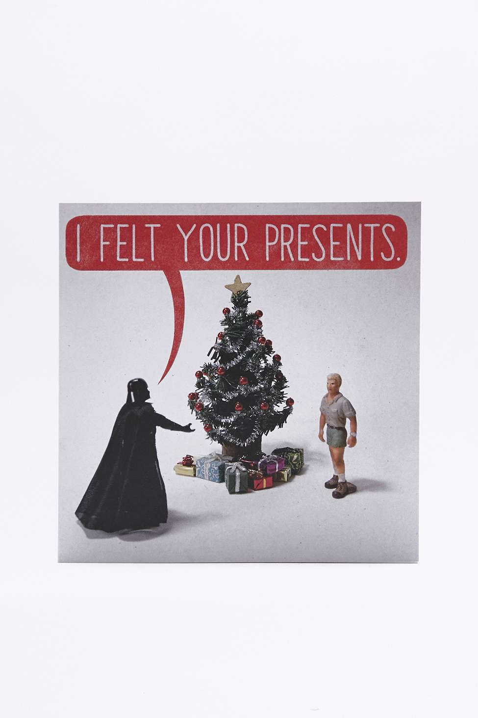 carte-de-noel-dark-vador-i-felt-your-presents