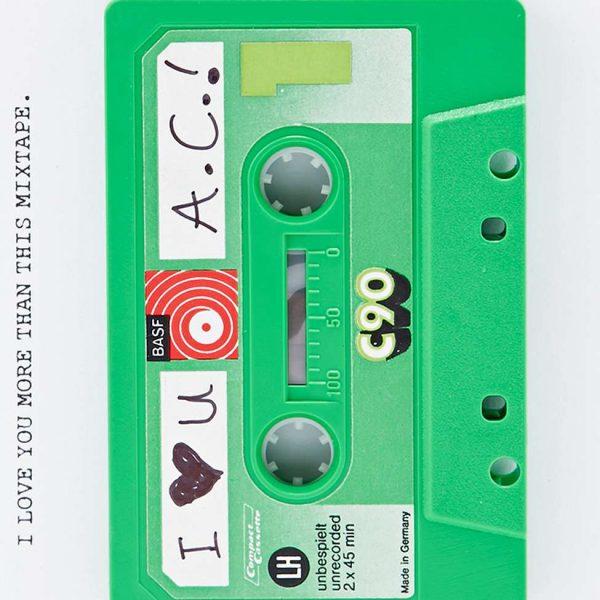 carte-k7-vintage-retro-carte-postale