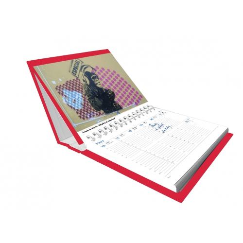 collectif-l-agenda-calendrierstreetart2017-9782755624489_2