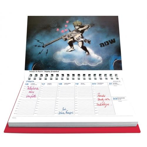 collectif-l-agenda-calendrierstreetart2017-9782755624489_3