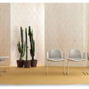 collection-chaise-fauteuil-pieds-traineau-bob-xl-luge-design-nadia-arratibel-ondarreta-meuble-sodezign_1