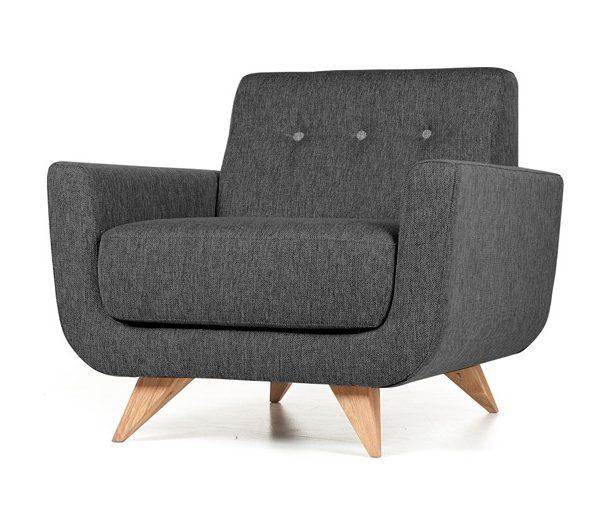 fauteuil-de-salon-design-bond-tissu-lauritzon-anthracite-meuble-sodezign-1