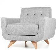 fauteuil-de-salon-design-bond-tissu-lauritzon-gris-meuble-sodezign-1