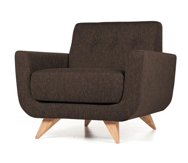 fauteuil-de-salon-design-bond-tissu-lauritzon-marron-meuble-sodezign-1