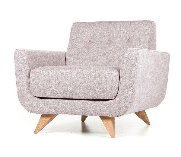 fauteuil-de-salon-design-bond-tissu-lauritzon-peche-meuble-sodezign-1