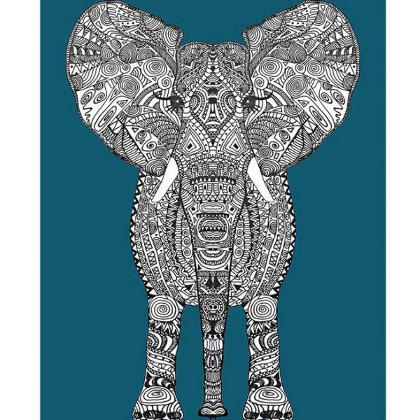 http-www-theartofindiscipline-comshopproductaztec-elephant-monika-strigel-linge-de-lit-4