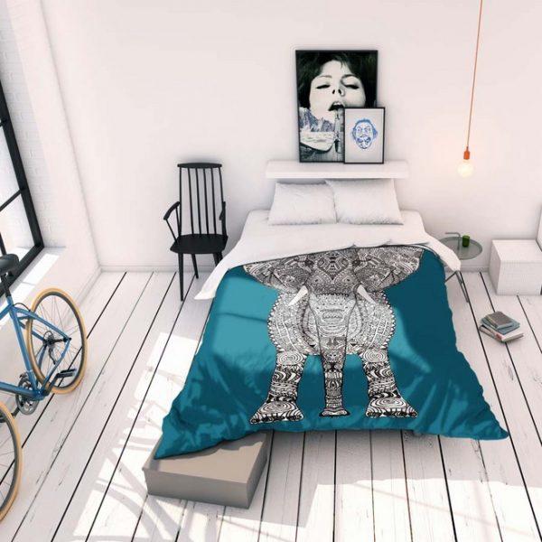http-www-theartofindiscipline-comshopproductaztec-elephant-monika-strigel-linge-de-lit3