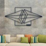 les-triangles-sculpture-metallique-moderne-deco-design