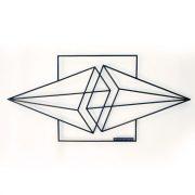les-triangles-sculpture-metallique-moderne-deco-design-2