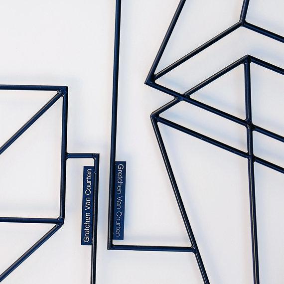 les-triangles-sculpture-metallique-moderne-deco-design-3