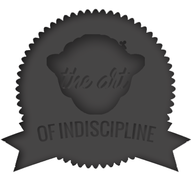 Theartofindiscipline : Art Store