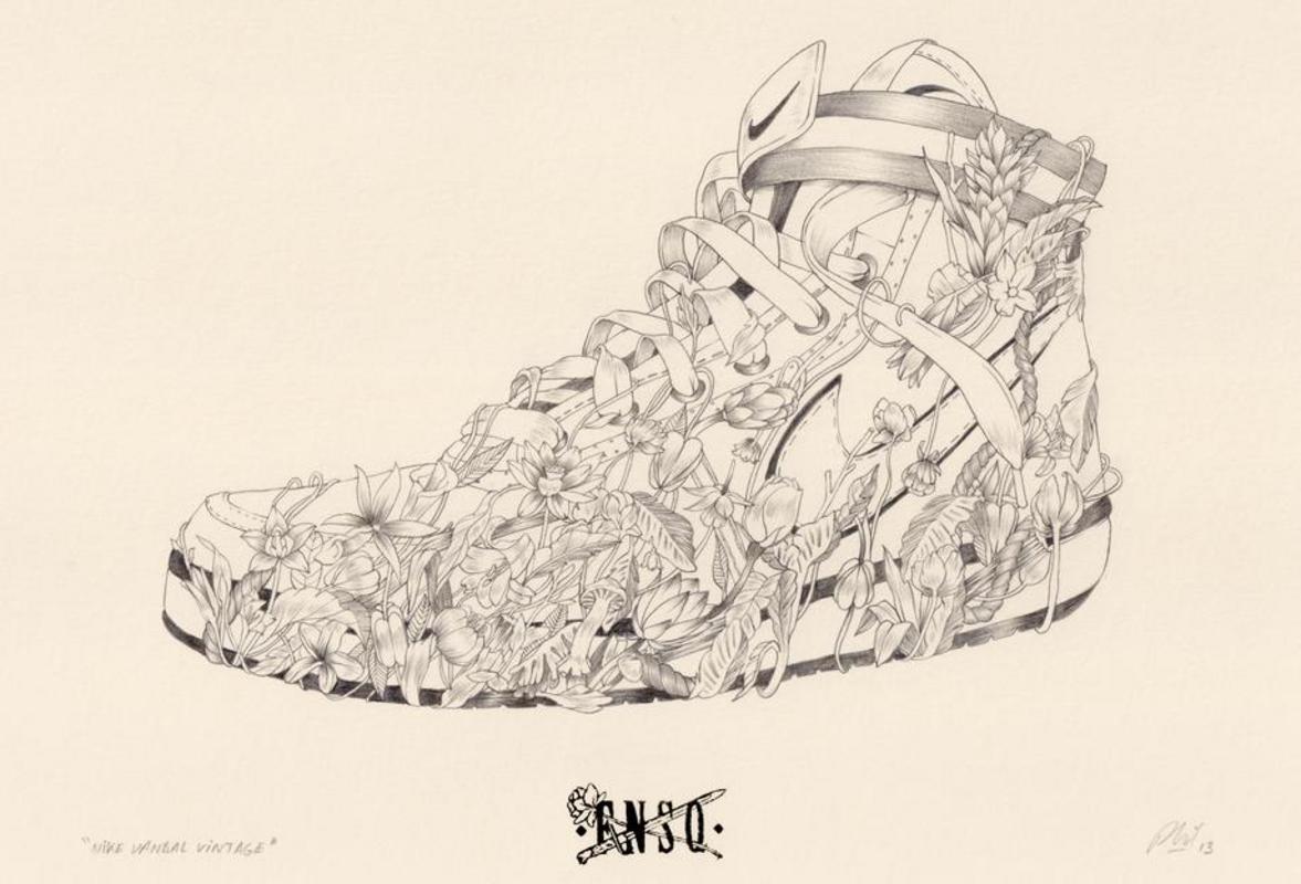 nike-vandal-vintage-faunesque