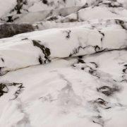 parure-de-lit-housse-couette-marbre