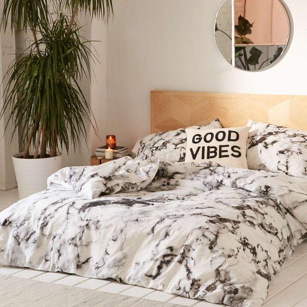 parure-de-lit-marbre
