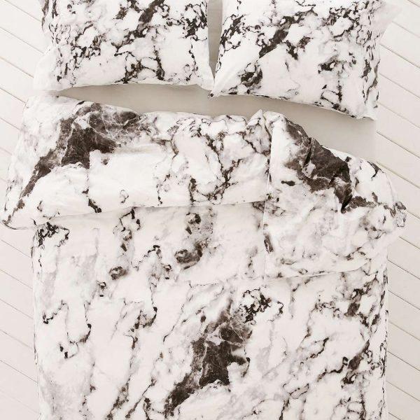 parure-de-lit-marbre-urban-outfitters