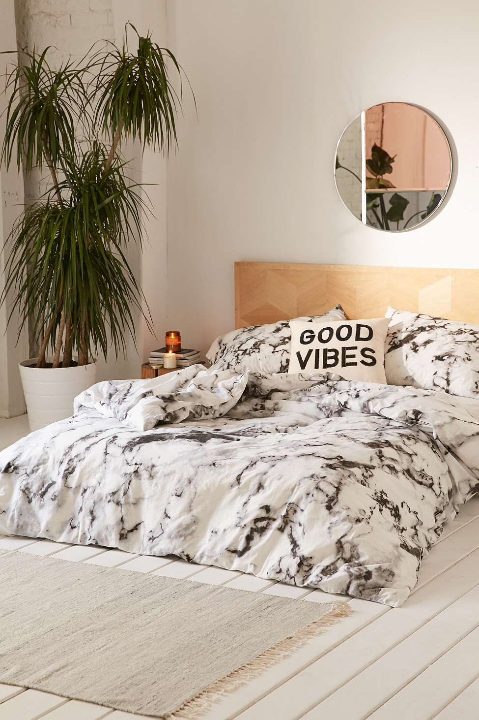 Home Outfitters Bed Sheets