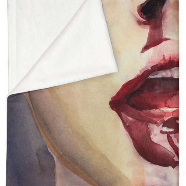 plaid-original-art-imprime-femme-bombastic-twaddle-3