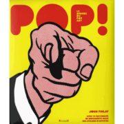 pop-art-livre-john-finlay
