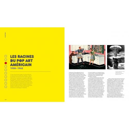 pop-art-livre-john-finlay-2