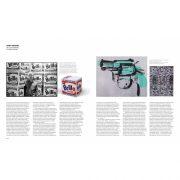 pop-art-livre-john-finlay-3
