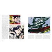 pop-art-livre-john-finlay-4