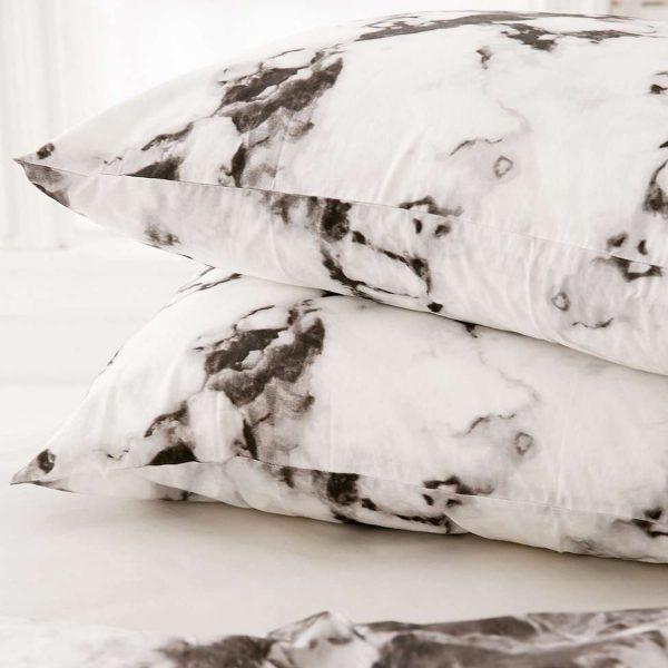 taies-oreiller-marbre
