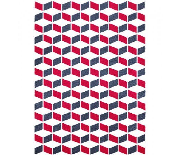 tapis_design_haut_de_gamme_relief_-_personnalisable_1