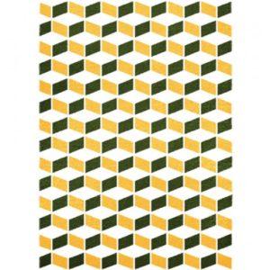 tapis_design_haut_de_gamme_relief_-_personnalisable_3