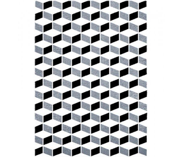 tapis_design_haut_de_gamme_relief_-_personnalisable_4