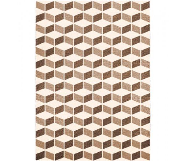 tapis_design_haut_de_gamme_relief_-_personnalisable_5