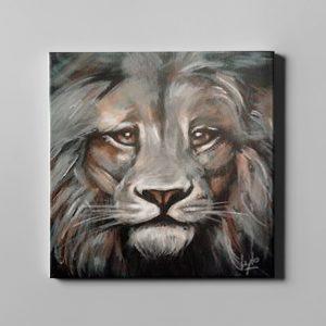 tableau-lion-lylo