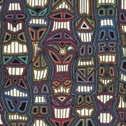 Tableau moderne - Totem1