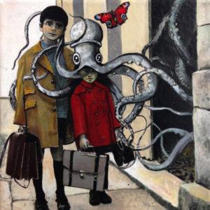 tableau peinture acrylique 3