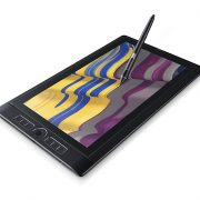 Tablette graphique Wacom MobileStudio Pro 13 - 256 Go