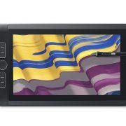 Tablette graphique Wacom MobileStudio Pro 13 - 256 Go3