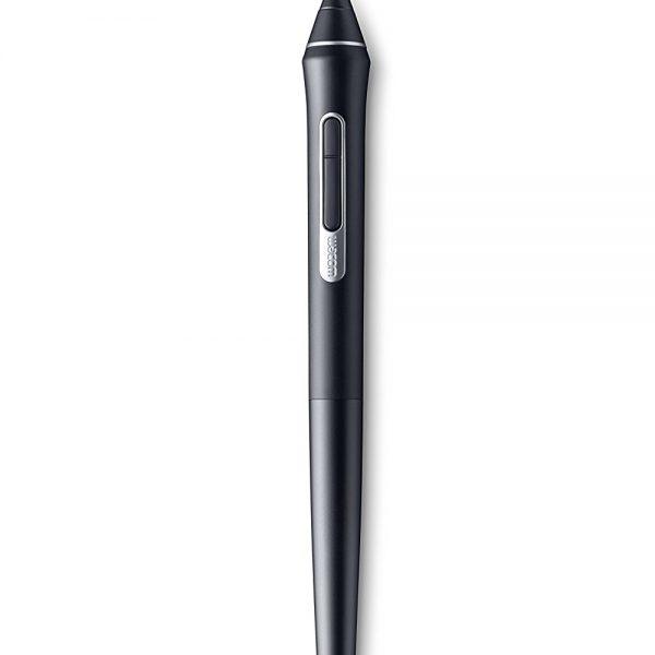 Tablette graphique Wacom MobileStudio Pro 16 - 512 Go 5
